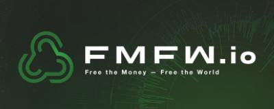 FMFW.io logo