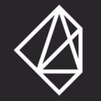 DATx Token Logo
