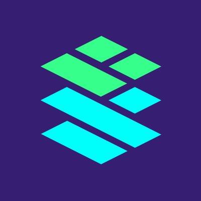 Cardstack Token Logo