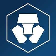 Crypto.com Chain Token Logo