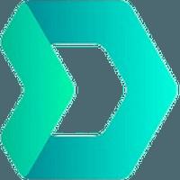DMarket Token Logo