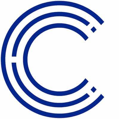 Crypterium Token Logo