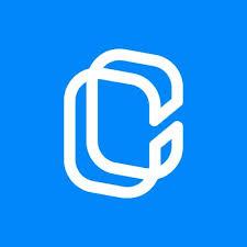 Centrality Coin Logo
