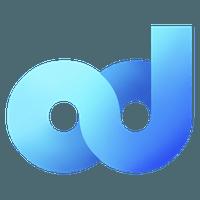 AdShares Logo