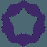 Penta Coin Logo
