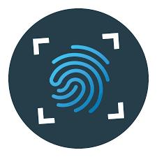 Biotron Coin Logo