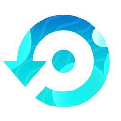 Amon Coin Logo