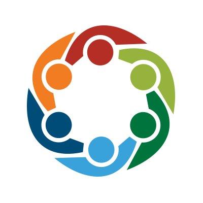 Crowd Machine Coin Logo