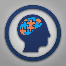 Hade Platform Token Logo