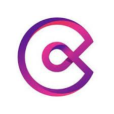 CoinMeet Coin Logo