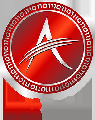 ArtByte Coin Logo