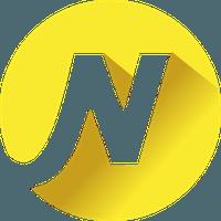 Newton Coin Project Logo