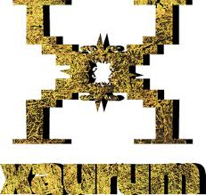 Xaurum Coin Logo