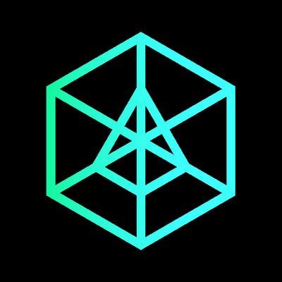 ArcBlock Logo