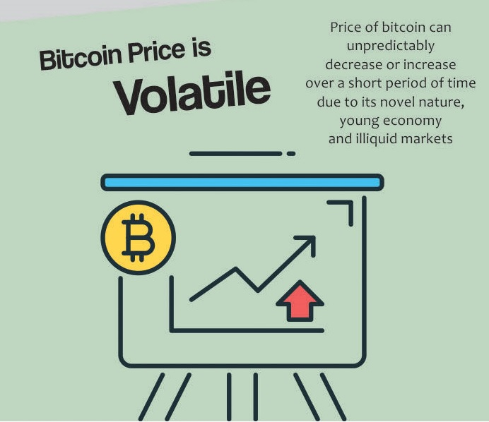 Picture 11 - Bitcoin Infographic