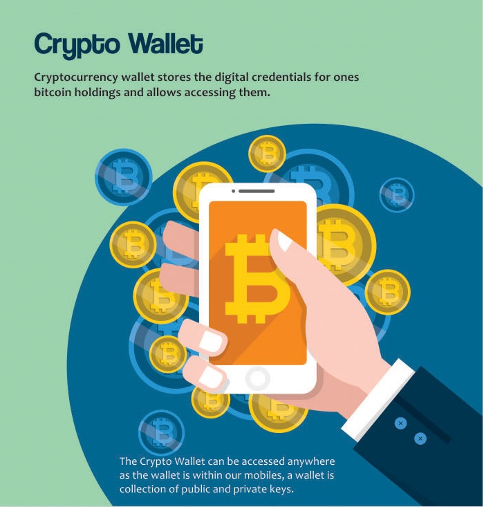 Picture 5 - Bitcoin Infographic
