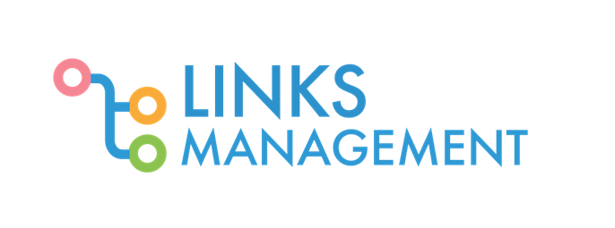 Cryptocurrency Merchants: LinksManagement