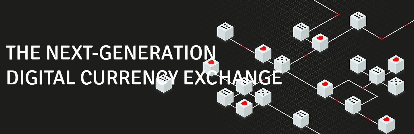 Triple Dice Exchange Next Generation