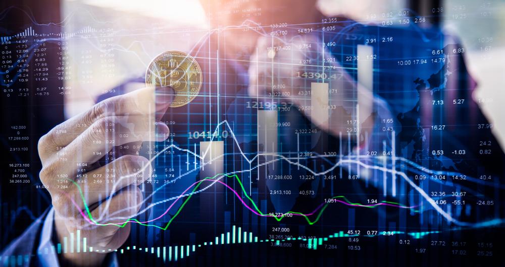 Trade Bitcoin Picture