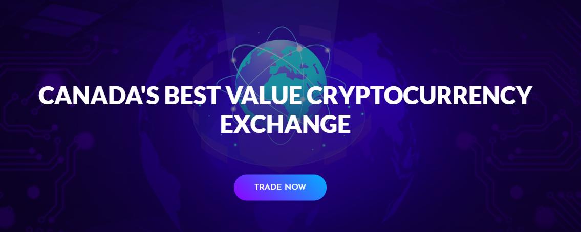 best cryptocurrency exchange reddit canada
