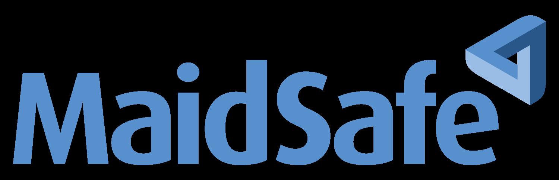 MaidSafe Coin Logo